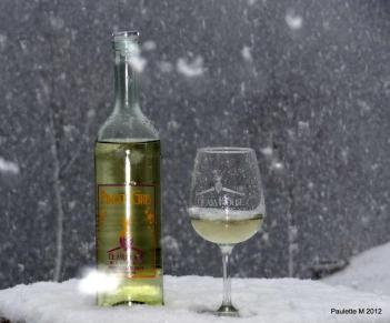 Glass_ House _Pinot_Gris_Snow