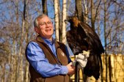 Ed_Clark_Junior_Golden_Eagle