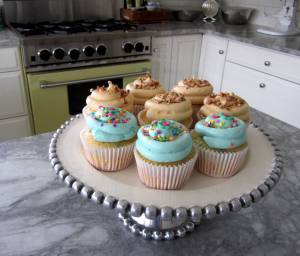 Charlottesville_Cupcake_