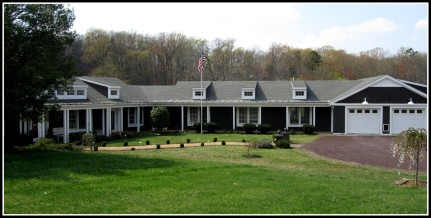 Sandy_Branch_Vineyard_House_Charlottesville