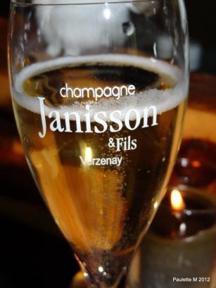 Janisson_et_Fils