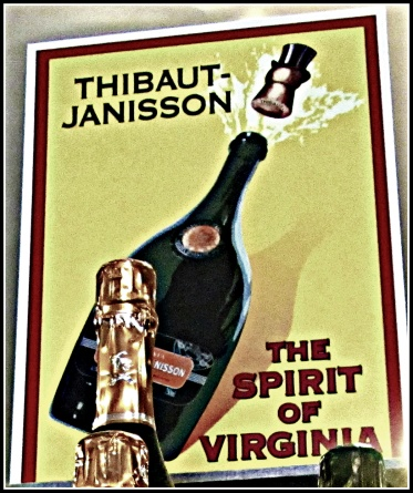 Thibaut_Janisson_Sparkling_Wine
