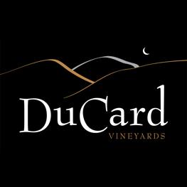 DuCard_logo_VaWine_reverse2%20(3)