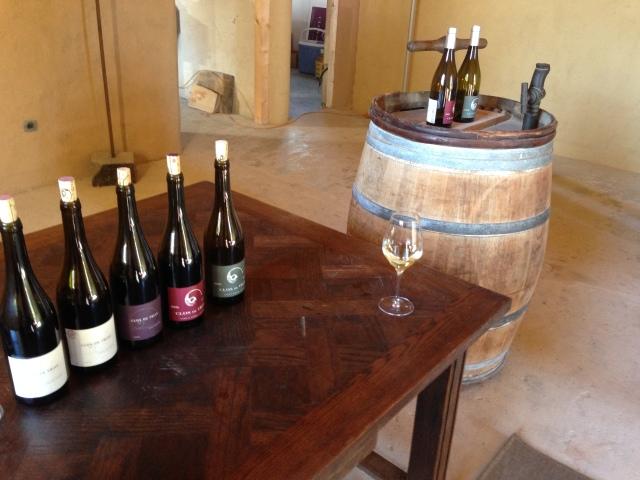 clos_de_trias_winery
