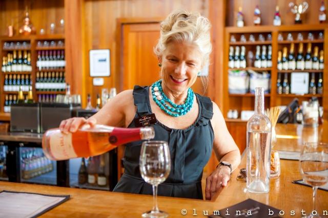 judi_bowers_trump_winery