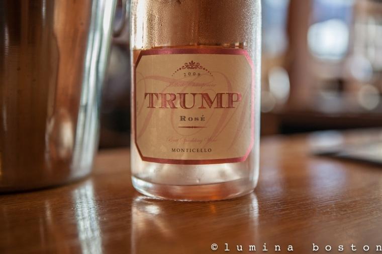 Trump_Sparkling_Brut_Rose_2009