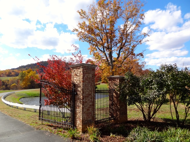 Grace_Estate_Winery_Entrance_Crozet_Virginia
