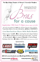 bras_for_a_cause_Charlottesville_Breast_Cancer_Fundraiser
