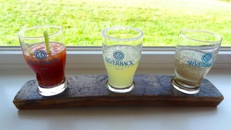 Silverback_Distillery_Spirit_Lineup