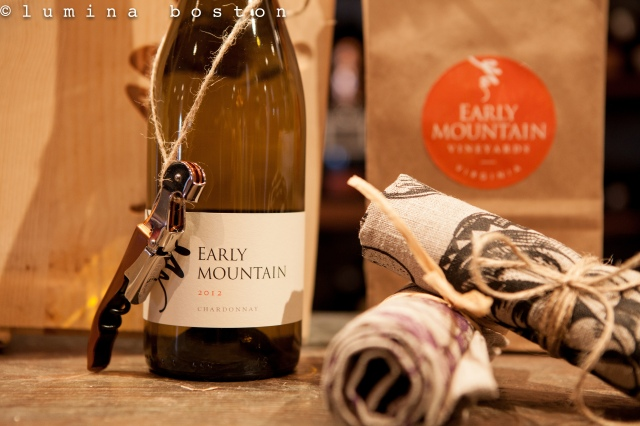 Early_Mountain_Vineyards_Winery