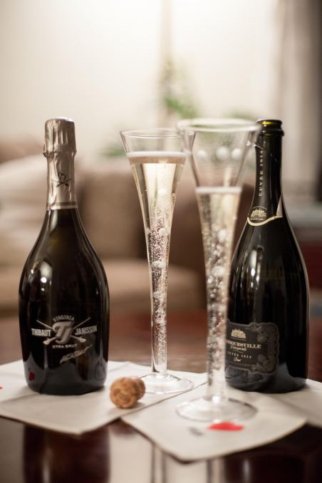 Virginia_Sparkling_Wine