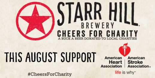 Starr_Hill_Heart_Benefit