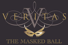 Masked Ball for Shop1