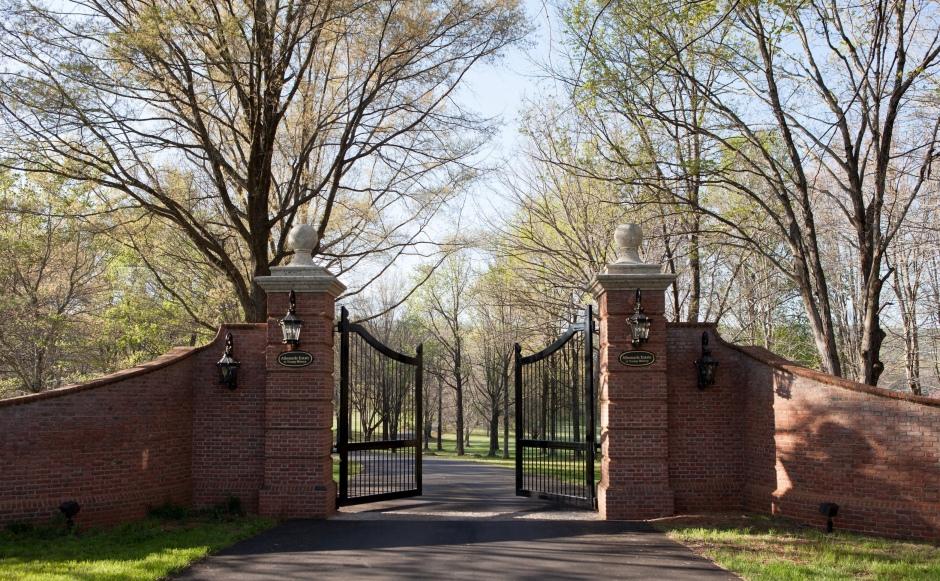 Lumina_Boston_Photography_www.luminaboston.com_Charlottesville_Wedding_photographer_Trump_Albemarle_Estate_-0057
